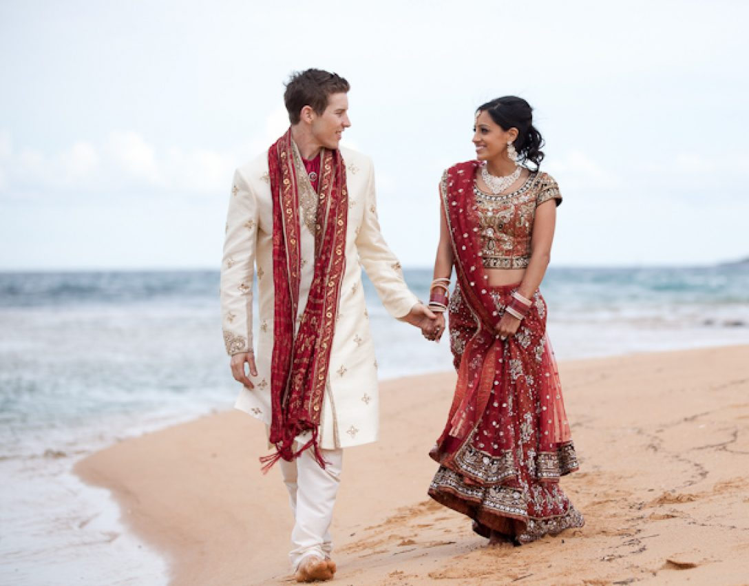 Saree Haven – Saree Haven is one of the best Indian fashion shops in ...